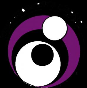 nwa-women-s-shelter-logo-296x300