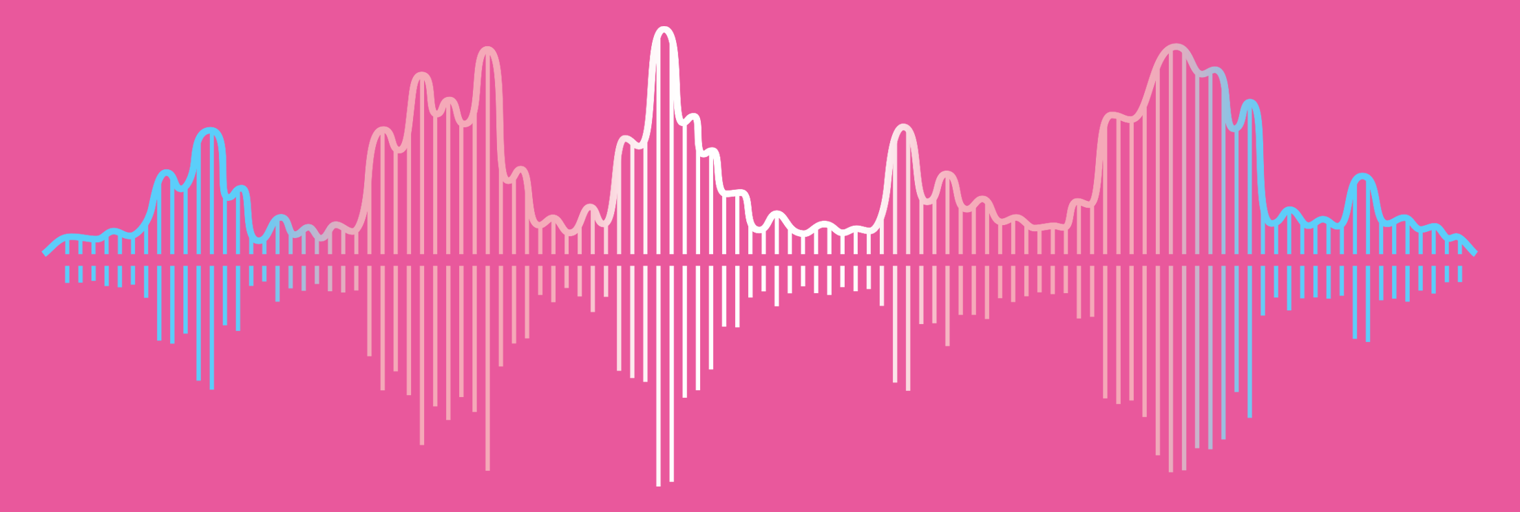 trans voice